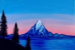 blue-mountains-2